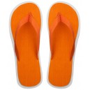 Cayman strandpapucs, narancssárga
