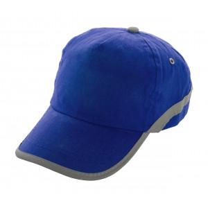 """Tarea"" baseball sapka , kék"
