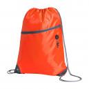 """""""Blades"""" hátizsák , narancssárga"""