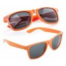 """""""Xaloc"""" napszemüveg , narancssárga"""