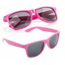 """""""Xaloc"""" napszemüveg , pink"""