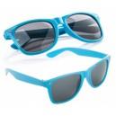 """""""Xaloc"""" napszemüveg , világoskék"""