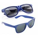 """""""Xaloc"""" napszemüveg , kék"""