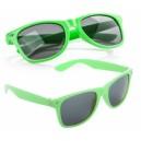 """""""Xaloc"""" napszemüveg , zöld"""
