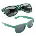"""""""Xaloc"""" napszemüveg , sötétzöld"""