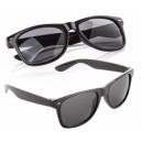 """""""Xaloc"""" napszemüveg , fekete"""
