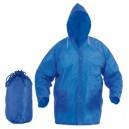 """""""Hydrus"""" esőkabát , kék"""