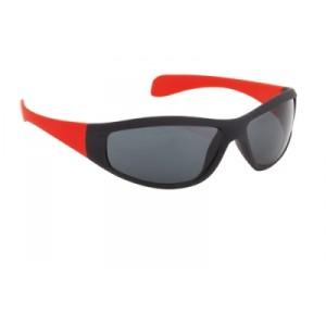 """""""Hortax"""" napszemüveg , piros"""