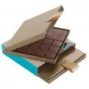 """Gerbeaud"" Double chocolate"