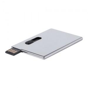"""Zilcon 8GB"" USB memória"