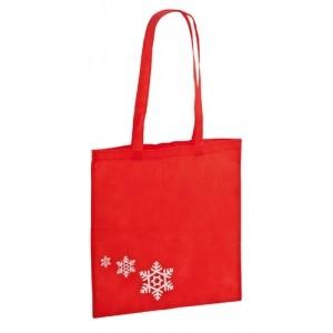 """""""Nativ"""" bevásárló táska"""