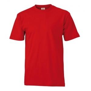 """""""Keya 180"""" póló , piros"""