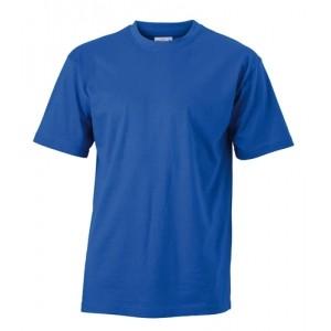 """""""Keya 180"""" póló , középkék"""