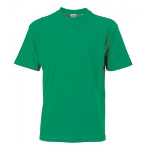 """""""Keya 180"""" póló , középzöld"""