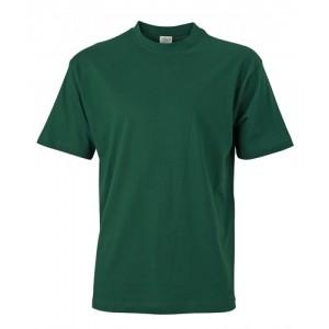 """""""Keya 180"""" póló , sötétzöld"""