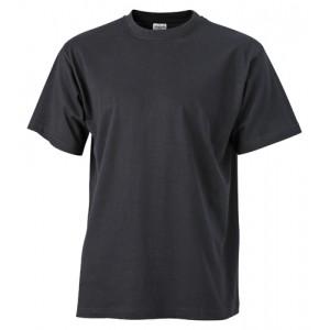 """Keya 180"" póló , fekete"
