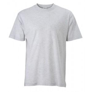 """""""Keya 180"""" póló , világosszürke"""