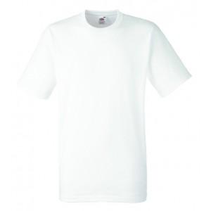 FoL Heavy T póló, fehér
