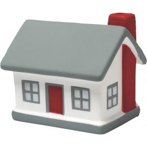 HOUSE stresszlevezető