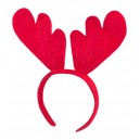 """""""Rudolph"""" fejdísz"""