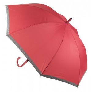 """Nimbos"" esernyő , piros"