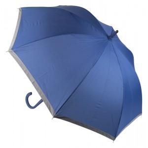 """""""Nimbos"""" esernyő , kék"""