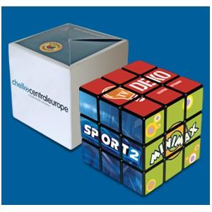 Rubik kocka 50db-tól, egyedi ár.