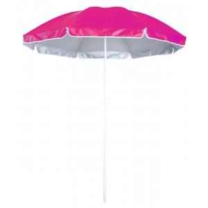 """Taner"" napernyő ,pink"