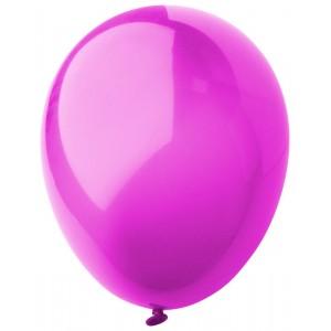 CreaBalloon léggömb ,pink