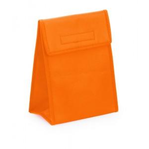 Keixa hűtőtáska , narancssárga