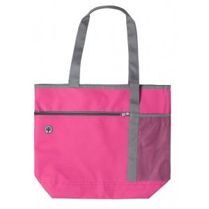 Daryan strandtáska ,pink