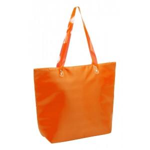 Vargax strandtáska , narancssárga