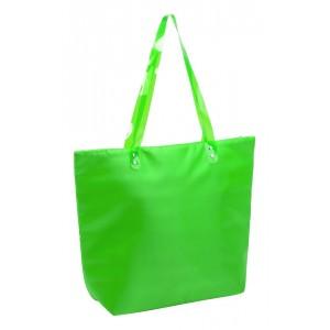 Vargax strandtáska , zöld