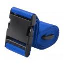 Ripley bőrönd heveder , kék