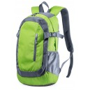 Densul hátizsák , Lime zöld