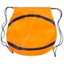 Naiper hátizsák ,narancssárga