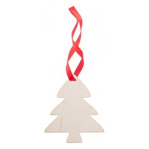 WoXmas karácsonyfa dísz, karácsonyfa