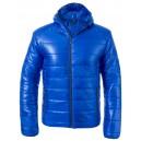 Luzat dzseki , kék
