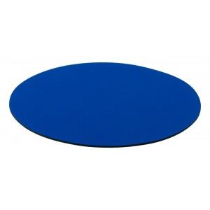 Roland egérpad , kék