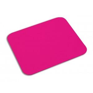 Vaniat egérpad , pink