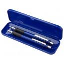 Yeray toll szett , kék