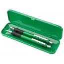 Yeray toll szett , zöld
