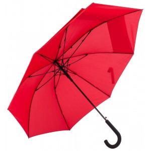 Kolper esernyő , piros