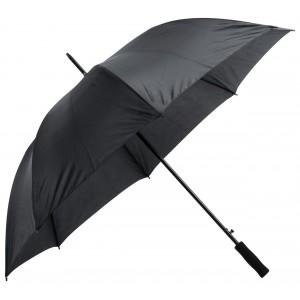 Panan XL esernyő , fekete