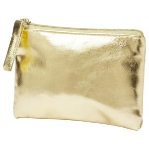 Faudok pénztárca , arany