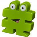 Hashtag stresszoldó, zöld