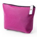 Wobis kozmetikai táska , pink