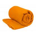 Bayalax törölköző , narancssárga