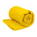 Bayalax törölköző , sárga