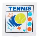 Spica törölköző , tenisz